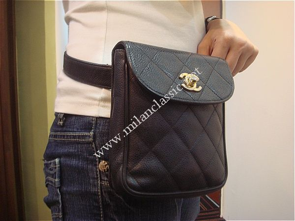 ded3c183c8fd Chanel Waist Bag Malaysia Price | Stanford Center for Opportunity ...
