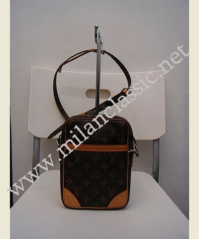 744aad2882a9 SOLD-LV Monogram Danube(Small Sling Bag) NEW YEAR SALE 2019 www ...