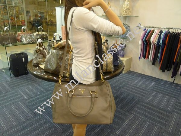 b365426730cded real prada soft bag a1824 ccff2