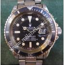 Rolex 1680 Submariner S/S Auto 40mm (with Box)