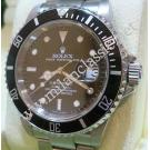 Rolex 16610 Submariner Auto S/S 40mm F-Series ( With Box )