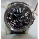 Cartier Calibre De C GM S/S Auto 42mm ( With Box )