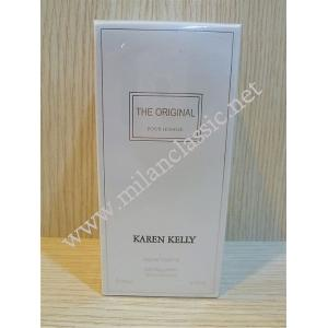 NEW - Karen Kelly The Original EDT 100ml