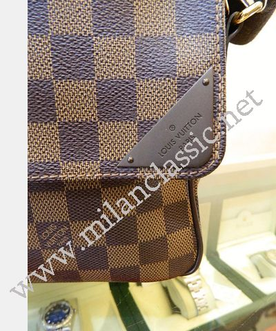 SOLD(已售出)LV Damier Shelton MM(Sling Bag) NEW YEAR SALE 2019 www ... 37fc4e0411c51