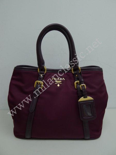 5cea73da4533 promo code for prada nylon bag maroon 10375 d9fce