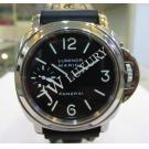 "Panerai Luminor Marina Hand Wind S/S 44mm PAM00111 ""C-series"""