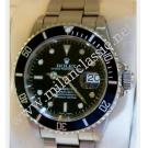 "RESERVED WITH DEPOSIT-Rolex-16610 Submariner Auto S/S 40mm ""A-Series"" (With Box + Verification Paper)"