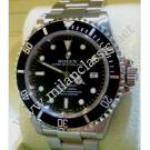 "RESERVED WITH DEPOSIT-Rolex 16600 Sea Dweller Auto S/S 40mm ""Z-Series"" (With Box + Paper)"