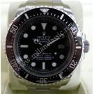 Rolex 116660 Sea Dweller Deep Sea S/S Auto 44mm (With Card + Box)