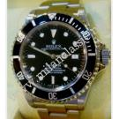 "Rolex 16600 Sea Dweller Auto S/S 40mm ""M-Series"" (With Box + Card)"