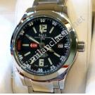 NEW-Ball Engineer Master II GMT Black Dial 40mm Auto(with box.card)