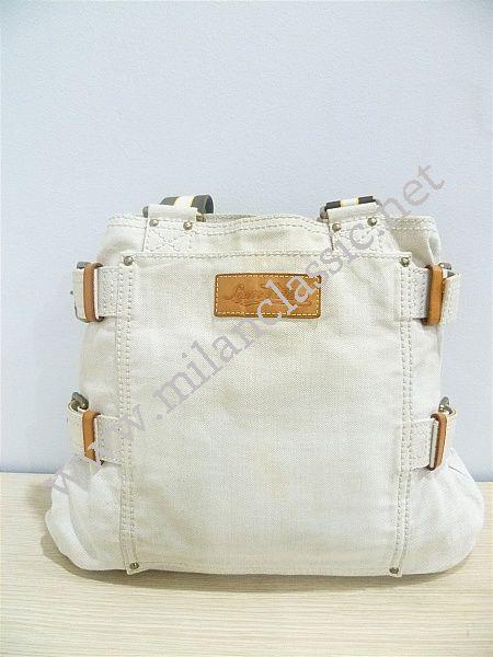 3aa99a8cf473 LIMITED - LV Globe Shopper Canvas Cabas Louis Vuitton BAGS www ...
