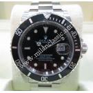 "Rolex 16610 Submariner Auto S/S 40mm ""Y-Series"" (With Box )"