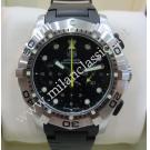 SOLD - Tag Heuer Aquagraph Chrono Diver 500M Auto S/S 42mm (With Box)