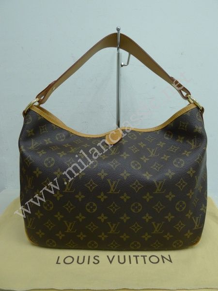 db098ef561d8 RESERVED - LV-Monogram Delightful PM NEW YEAR SALE 2019 www ...