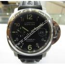 "Panerai Luminor Marina Auto S/S 44mm PAM00164 ""J-series"" (With Box)"