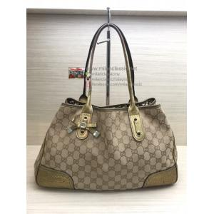 SOLD - GUCCI Princy Shoulder Bag