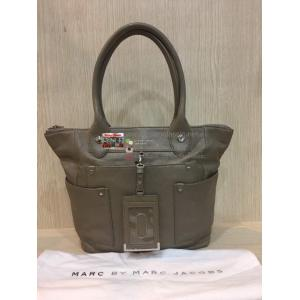 MARC BY MARC JACOB Shoulder Bag