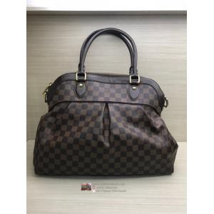 SOLD-LV Damier Trevi GM