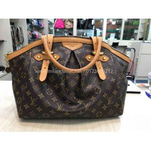 LV Monogram Tivoli GM