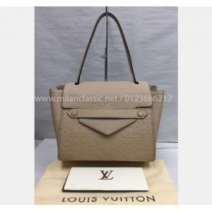 SOLD - LV Monogram Empreinte Trocadero Bag