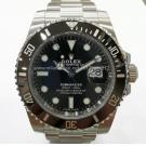 NEW - ROLEX 116610LN Submariner Ceramic Bezel Auto